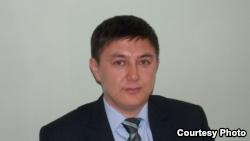 Финансист Марат Каирленов, руководитель компании «Улагат Консалтинг».